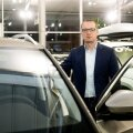 Škoda Auto müügidirektori Erlend Merila sõnul on maksumuudatus tekitanud üksjagu segadust ja paljud küsivad autoesinduselt nõu, mida ja kuidas peab tegema.