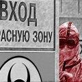 Anton Aleksejev: väike vale, suur vale ja statistika. Viiruse eripära Venemaal
