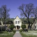 Eesti sõjamuuseum