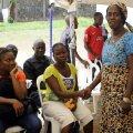 """Журнал """"Дипломатия"""": Борьба с Эболой: взгляд из Либерии"""