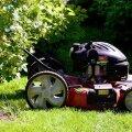 Садовая техника по безумно низким ценам: газонокосилки и триммеры до 60% дешевле!