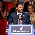 India juurtega mees kandideerib USA presidendiks