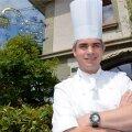 Maailma parimaks kroonitud restorani kokk sooritas ilmselt enesetapu