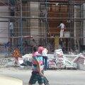 Ehitamine Makedoonias