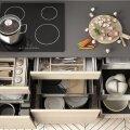 SUUR KÖÖGI-INSPIRATSIOON   Viimased trendid ja disainiideed kodu tähtsaimasse ruumi
