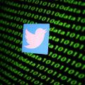 Häkkerid võtsid üle paljude tuntud kasutajate Twitteri kontod