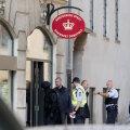 Taani prokurör: Lõuna-Aafrikasse väljaandmise vastu võitleval lätlannal ei õnnestunud rahvusvahelist süsteemi lühisesse ajada