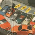 TÄNA 10 AASTAT TAGASI: Kuidas varastatud auto tagasi osta