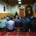 HOMSES PÄEVALEHES: Eesti islamikogudus: immigrante on vaja integreerida Eesti ühiskonda, vastasel juhul saame teise Pariisi või Stockholmi