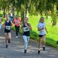 74. laste Paala järve jooks