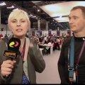 PUBLIKU VIDEO: Setumaa? Saaremaa?? Meeltesegaduse tipp ehk kellele ennustab võitu suur eurofänn Eestist?