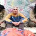 Julgeolukallikad: Alžeeria armee leidis mullu tapetud prantsuse turisti peata surnukeha