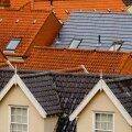 Замена и ремонт крыши: коммерческие предложения стоит запросить уже осенью и другие полезные советы