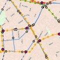 Трамвай до Штромки, променад по всему району — когда Пыхья-Таллинн станет центром города? Отвечает вице-мэр Новиков