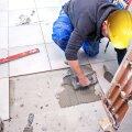 Ehitus on üks valdkond, kus renditööjõud sageli rakendust leiab.