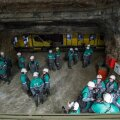 Eesti Energia loobub põlevkivielektrist