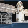 Rahvusvahelisse kosmosejaama saabunud uus Vene moodul viis jaama korraks kontrolli alt välja