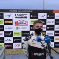 DELFI VIDEO PORTUGALIST | Robert Virves: selle autoga on asi võidusõidust kaugel