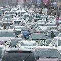 Autotehnik ostjate petmisest: käigukang räägib auto kohta tihti rohkem kui läbisõidu number