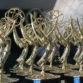 Emmy auhinnad 2021: selgusid teleauhindade nominendid!