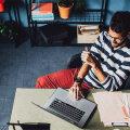 Kuidas muuta kodus ja liikvel töötamine lihtsaks?