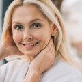 LOODUSLIK NÄOHOOLDUS: nõuanded kauni naha sälitamiseks vanusele 35+