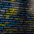 Задержанный россиянин Крючков готовил кибератаку на бизнес Илона Маска
