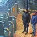 """""""Трудно разобраться"""": что в Москве сказали о выводах Лондона об отравлении Скрипалей"""