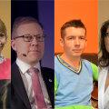 ГРАФИК: Кто из народных избранников — удалой трательщик депутатских компенсаций? А кто скромняга?