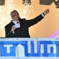 TOP 5 | Poliitestraadi absoluutne tipp! Kõige üllatavamad ja naeruväärsemad valimiseelsed muusikalised ponnistused