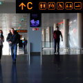 Riia lennujaam