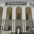 Sierraleonelast süüdistatakse Dubais elava eestlanna vägistamise katses