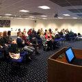 Loov Eesti PESA programmi avamine