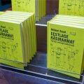 Vene portaal: Mihkel Raud õpetab oma raamatus venelasi solvama