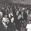 Eesti Kongressi istungi avamine 11. märtsil 1990. https://www.eng.album.ee