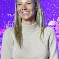 Näitlejatar Gwyneth Paltrow tunnistab alkoholilembust: jõin pandeemia ajal seitse päeva nädalas