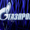 Poola konkurentsiamet tegi Gazpromile Nord Stream 2 pärast 50 miljonit eurot trahvi
