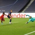 Финал Лиги чемпионов УЕФА 2020 - ПСЖ - Бавария Мюнхен