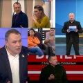 Putini 13 sõpra: kui palju teenivad Venemaa telekanalite tuntuimad propagandistid