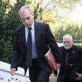 Jürgen Ligi: free Louis Freeh ehk sulgeme rahapesu peatüki Martin Helme läbikukkumiste arveraamatus