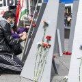 Байден признал геноцид армян, а МИД Эстонии делать этого не планирует
