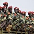 ÜRO: Lõuna-Sudaani sõduritel lubatakse naisi vägistada töötasu vormina