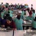 Jaapani ettevõtjad püsti hädas: vietnamlasele tuleb vähemalt 117 eurot kuus maksta