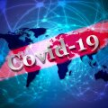 Коронавирус захватил последний континент: COVID-19 выявлен и в Антарктиде