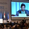 ÜRO värske raporti järgi on kliima soojenemise ohud suuremad kui arvatud