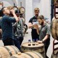 В споре эстонцев и поляков родилась новая марка пива
