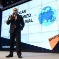 Vene propagandakanal Sputnik sulges oma portaalid Põhjamaades