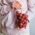 On üks veini valmistamise etapp, mis eristab tavaveine vegan-veinidest