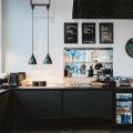 Toitev ja tervislik päevarestoran Tallinna südalinnas