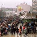Moskva 1990